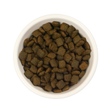 AATU DRY DUCK Dog food