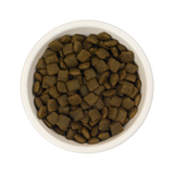 AATU Dry Shellfish Dog Food