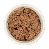 AATU Wet Pork and Wild Boar Dog Food