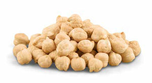 AATU Super 8 Chick Peas