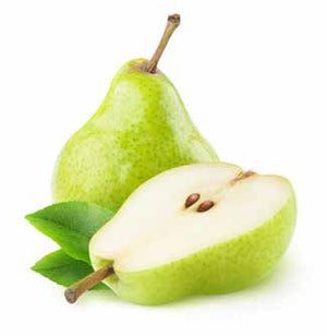 AATU Super 8 Pear