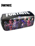 Fortnite Waterproof Pencil Bag