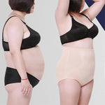 Slimming sheath - Marie'Pretty ™
