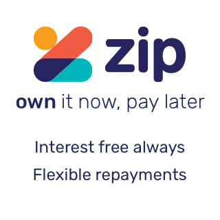 ZIP now available!