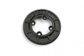 SERPENT 500631 Diff Spurgear 82T SDX