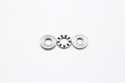 RC10F6 Ceramic Diff Thrust Bearing Kit