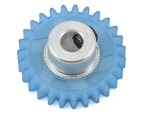 Polypro™ Pinion Gear 27T