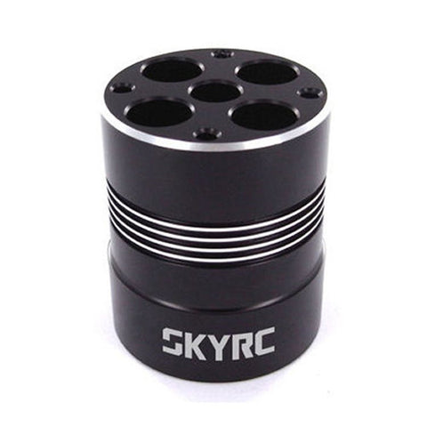 SKYRC RC Model Shock Holder BLACK SK-600069-04
