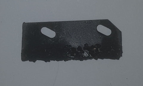 Blade Cutter For Foam Tires -CARBIDE BIT, Suit Most Tire Truers