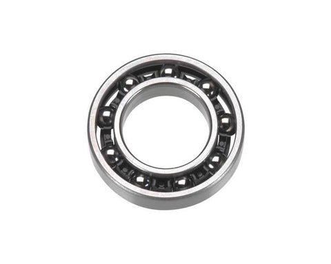 OS Engines Ball Bearing (R), R2103  OSM23730020