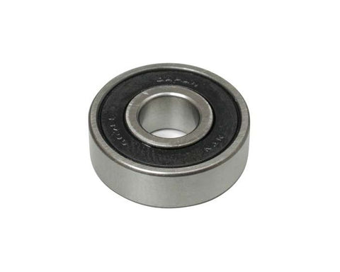 OS Engines Ball Bearing, Front, R2103  OSM23731000