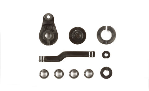 Tamiya 51005 - TT-01 / TT-02 - Servo Horn Set - P-Parts