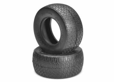 "NOW INSTOCK... DIRT WEBS | SCT 3.0"" X 2.2""SIC/SPEEDY RC 2019 QLD CONTROLLED TIRE......  NOW INSTOCK..."
