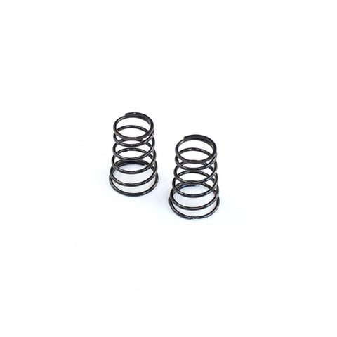 Roche Rapide Side Spring 0,5mm x 6,25 Coils (Soft) - White