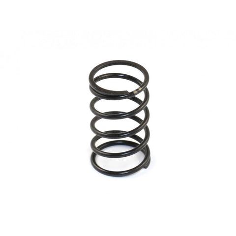 Roche - DVS-W Center Damper Spring (Medium) (330127)     ..