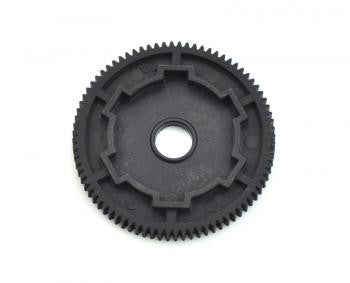 SERPENT 500219 Spur Gear 84T For SRX2 RM/MM/SCT