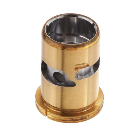 O.S. Cylinder & Piston T2101 Speed 2A403000