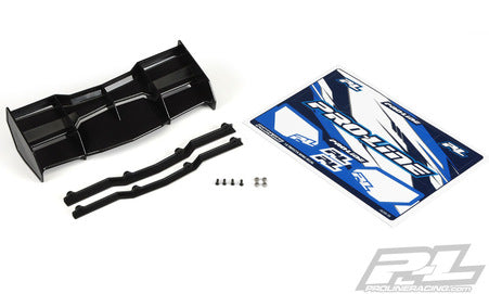 TRIFECTA 1:8TH OFFROAD WING (PR6249-03)