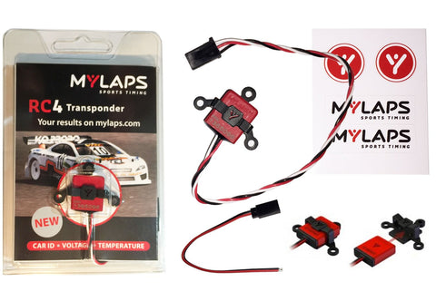 MY LAPS TRADE IN OFFER,10R120 UPGRADE YOUR OLD MY LAPS FOR A NEW AT A DISCOUNTED PRICE.....
