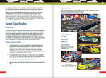 Essential Touring Car RC Racer's Guide by Dave B Stevens (PRE-ORDER NOW TO RECEIVE FREE SHIPPING)