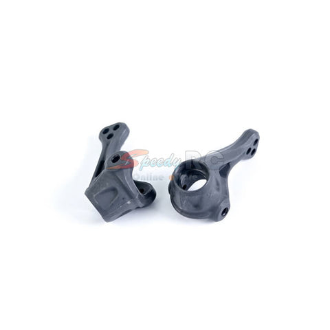 VBC Racing WildFire Steering Block V3 A-03-P30269