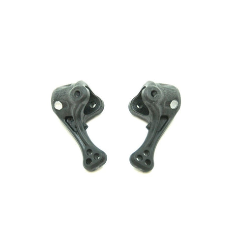 Steering Block Composite X Sliver
