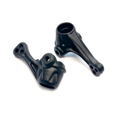 VBC Racing Steering Block Version 2 A-03-VBC-0079