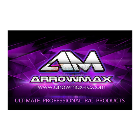ArrowMax Towel large (1100 X 700 MM) AM-140022