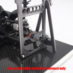 ArrowMax Set-Up System For 1/10 Touring Cars AM-170040
