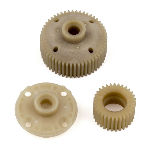 Diff and Idler Gears ASS91466