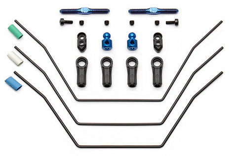 Anti-Roll Bar Kit, B5M ASS91535