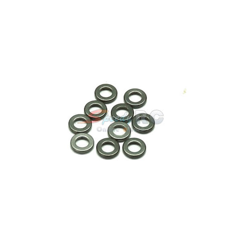 VBC Racing T1 7075 Aluminum Spacer B-02-VBC-0019-10
