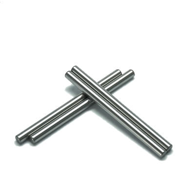 VBC Racing WildFire Suspension Arm Pins B-02-VBC-0029
