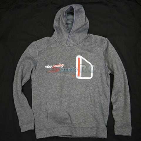 VBC Racing Team Thermal Pullover B-03-VBC-0083