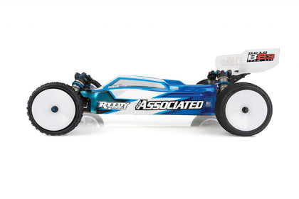 RC10B6.3 B6.3 Team Kit 90029 NOW INSTOCK....