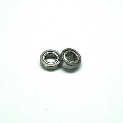 VBC Racing WildFire Ball Bearing 5x10x3 C-02-BB-1053-B