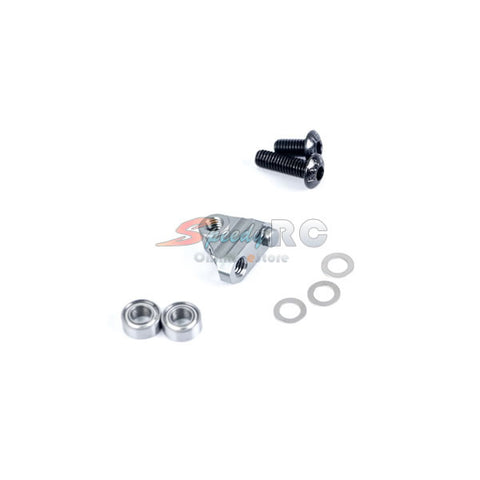VBC Racing WildFire D07 Mid Belt Tensioner Set D-05-VBC-0160