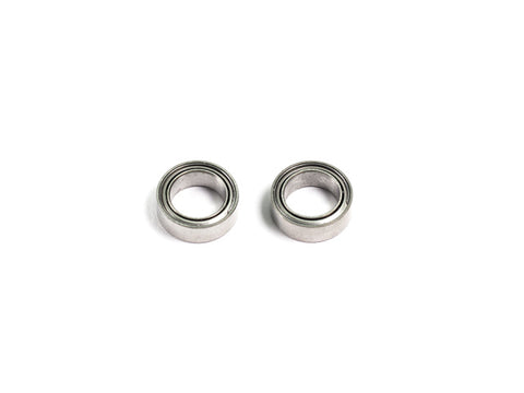 BALL BEARING 3/8 x 1/4 (2 pcs)