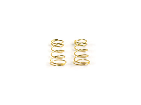 SIDE SPRING MEDIUM (0.5 mm / 5.75 coils / 2 pcs)