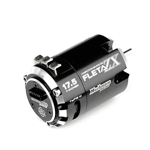 Fleta Zx 17.5T Bl Motor Fixed (Mr-Fzx175Wf)