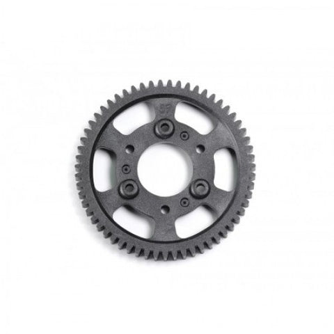 1st Spur Gear 59T for IF15