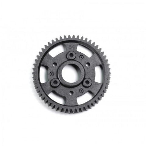 2nd Spur Gear 54T for IF15