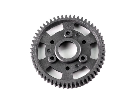2nd SPUR GEAR 55T if15