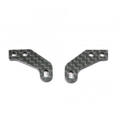 Knuckle Plate for IF15 (2pcs)