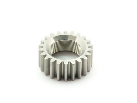 2nd PINION GEAR 22T if15
