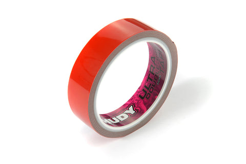 HUDY ULTRA DOUBLE-SIDED TAPE - HD107875