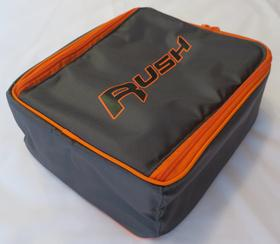 Rush RC Controller Bag
