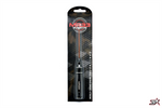 MR33 World Champion Tools - 1.5mm Head Hex Driver MR33-T-1.5-HD