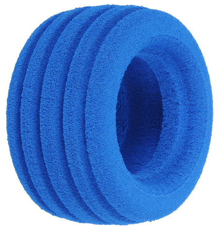 PROLINE 1-10TH TRUCK CLOSED CELL FOAM 2PCS  PR6192-01