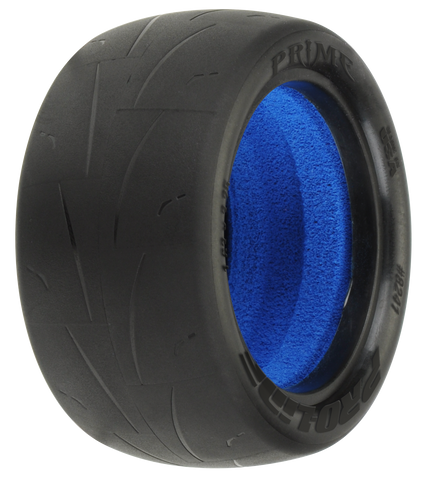 "PRIME 2.2"" M4 (SS) RR BUGGY TY (PR8241-03)"